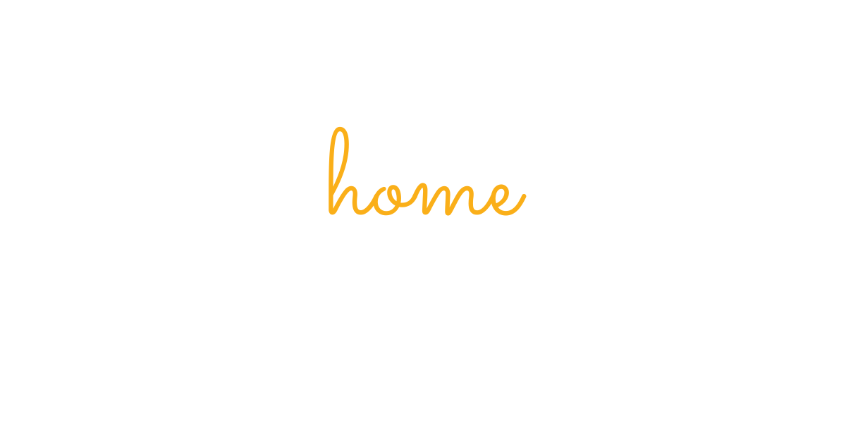 Home Featured Image
